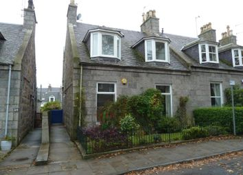 Thumbnail 2 bed flat to rent in Loanhead Terace, Ground Floor