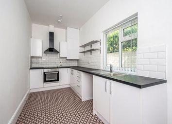 Thumbnail 3 bedroom terraced house to rent in Junction Lane, St. Helens