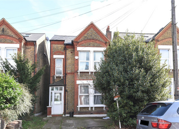 Thumbnail 5 bed terraced house for sale in Eardley Road, Streatham, London