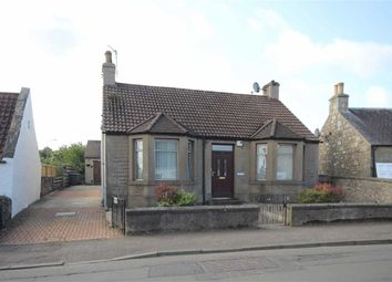 Thumbnail 4 bed detached house for sale in Thane Croft, East End, Freuchie, Fife
