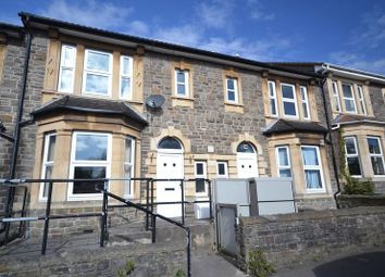 Thumbnail 6 bed terraced house for sale in Hillside Avenue, Kingswood, Bristol