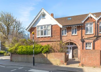 Lansdowne Road, Hove BN3, south east england property
