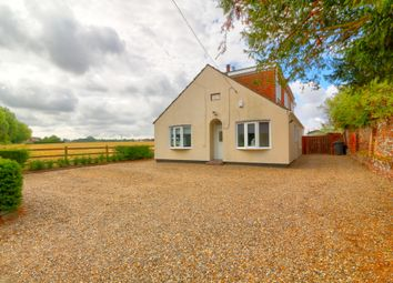 Thumbnail 4 bed detached house for sale in Eastry, Sandwich