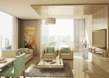 Thumbnail 2 bed apartment for sale in Bloom Heights, District 15, Jumeirah Village Circle, Dubai