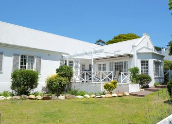 Thumbnail 3 bed detached house for sale in 105 Page Cl, Belvidere Estate, Knysna, 6571, South Africa