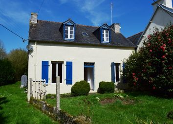 Thumbnail 1 bed detached house for sale in 29530 Plonévez-Du-Faou, Brittany, France