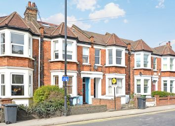 4 bed terraced house for sale in Cassland Road, London E9