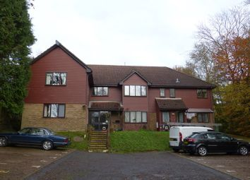 Thumbnail  Property for sale in Hilders Farm Close, Crowborough