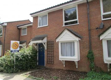 Thumbnail 3 bed terraced house to rent in Chivalry Road, London, Wandsworth