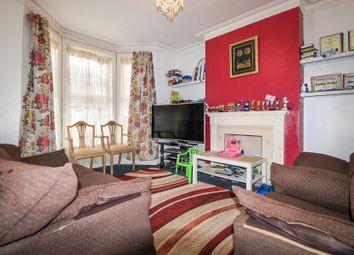 Thumbnail Terraced house for sale in Graham Road, Harrow Wealdstone, Harrow