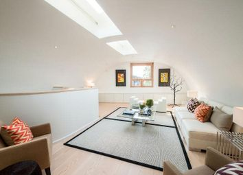 Glynde Mews, Knightsbridge, London SW3. 4 bed property