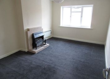 Thumbnail 2 bed flat to rent in Frimley High Street, Camberley