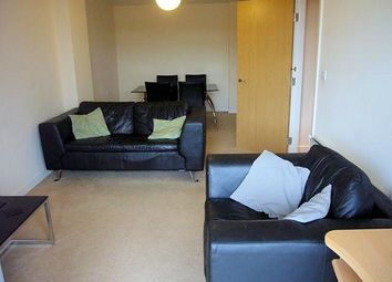 2 bed flat to rent in Cherry Street, Sheffield S2