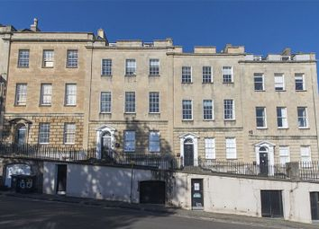 Thumbnail 1 bed flat to rent in Charlotte Street, Bristol