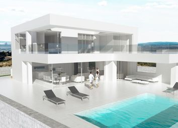 Thumbnail 4 bed villa for sale in Spain, Málaga, Marbella, Marbella East, Elviria