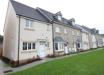 Thumbnail 3 bedroom property to rent in Alexon Way, Hawthorn, Pontypridd