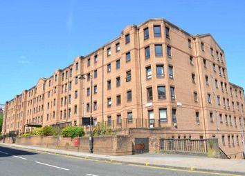 2 bed flat for sale in Dalhousie Court, 42 West Graham Street, Glasgow, Lanarkshire G4
