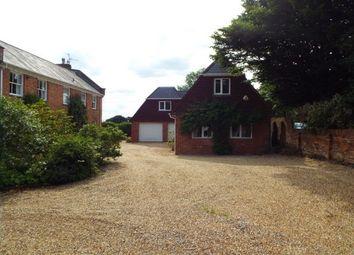 Thumbnail Studio to rent in Wimble Hill, Farnham