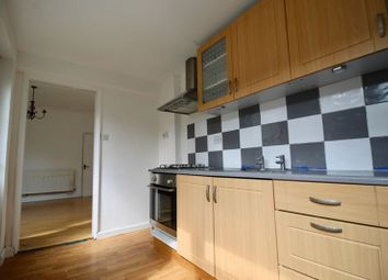 Thumbnail 2 bed terraced house for sale in Henley Street, Lincoln