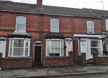 2 bed terraced house for sale in Nimmings Road, Halesowen B62