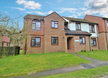 1 bed flat for sale in Gorringes Brook, Horsham, West Sussex. RH12