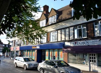 Thumbnail 2 bed flat for sale in Cranmer Court, Richmond Rd, North Kingston/Ham Border