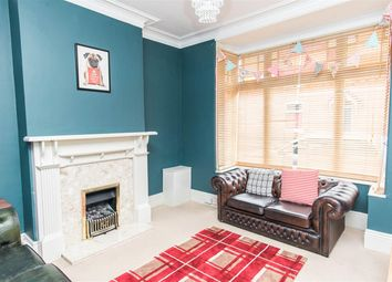 Thumbnail 5 bed terraced house to rent in Harold Road, Birmingham