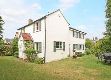 Thumbnail 3 bed cottage for sale in Bracken Road, Maidenhead, Berkshire