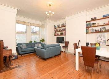 Thumbnail 2 bedroom flat for sale in Regents Park Road, London