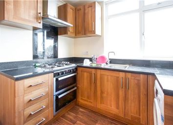 Thumbnail 2 bed flat for sale in White Court, West Hill, London