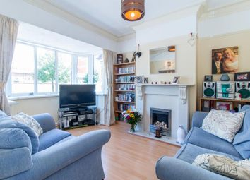 Thumbnail 2 bed terraced house for sale in Poppleton Road, York