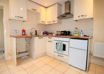 1 bed maisonette to rent in Stoke Road, Aylesbury HP21