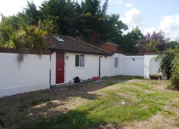 Thumbnail 2 bed maisonette to rent in Woods Road, Caversham, Reading, Caversham, Reading