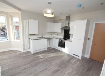 Thumbnail 1 bedroom flat for sale in Washway Road, Sale