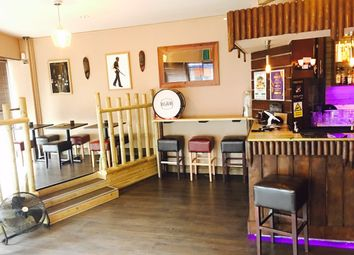 Thumbnail Pub/bar to let in Bar/Restaurant, Bournemouth