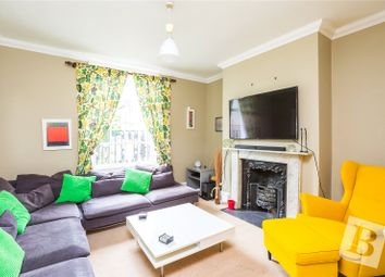Windmill Street, Gravesend, Kent DA12. 4 bed semi-detached house