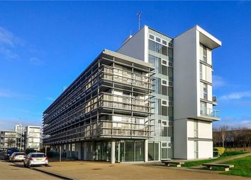 Thumbnail 2 bed flat for sale in Kinnear Apartments, Chadwell Lane, London