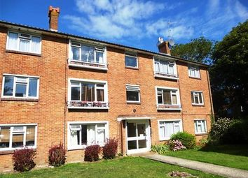 Thumbnail 2 bed flat to rent in Buckingham Street, Shoreham-By-Sea
