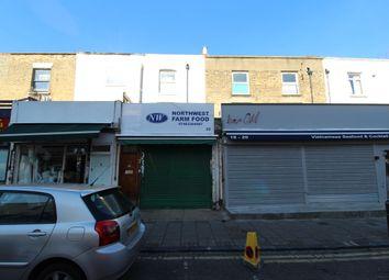 1 bed flat to rent in Choumert Road, London/ Peckham SE15