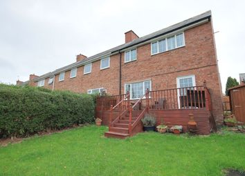 Thumbnail 3 bed terraced house for sale in Dennison Crescent, Birtley, Chester Le Street