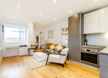 Thumbnail Studio to rent in Riverdale House, Lewisham