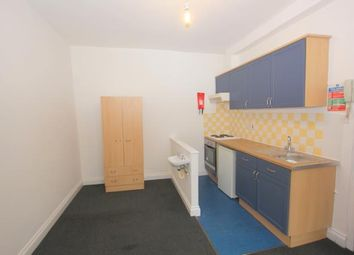 Thumbnail Property to rent in Greyhound Road, Tottenham