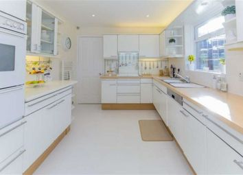 Thumbnail 3 bed terraced house for sale in Constable Road, Sudbury