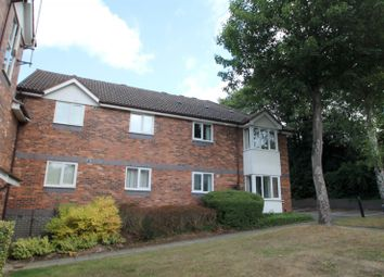 Thumbnail 1 bed flat to rent in Millers Rise, Old London Road, St Albans