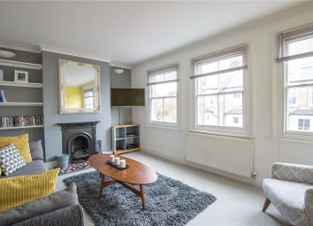 Thumbnail 1 bedroom property for sale in Stanley Road, London
