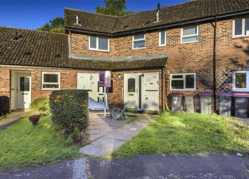Thumbnail 2 bed terraced house for sale in Oakfield Road, Shawbirch, Telford, Shropshire