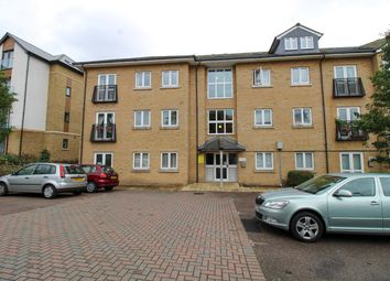 3 bed flat for sale in Bloyes Mews, Colchester CO1