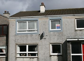 Thumbnail 1 bed flat for sale in 6 New Road, Wigtown