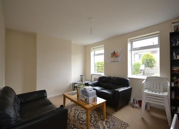 Thumbnail 4 bed semi-detached house to rent in Braemar Avenue, Filton
