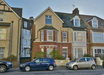 Thumbnail 2 bed flat for sale in 1 Egerton Road, Bexhill-On-Sea, East Sussex